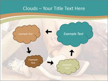 0000094617 PowerPoint Template - Slide 72