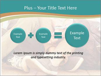 0000094617 PowerPoint Template - Slide 75