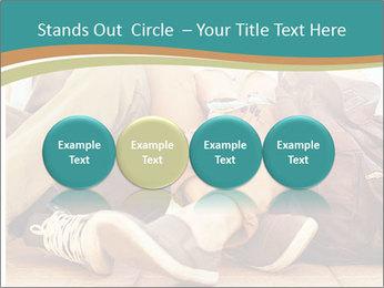 0000094617 PowerPoint Template - Slide 76