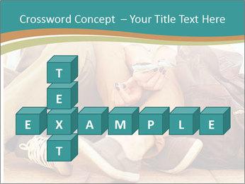 0000094617 PowerPoint Template - Slide 82