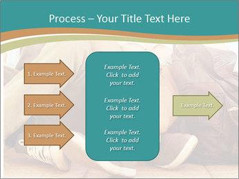 0000094617 PowerPoint Template - Slide 85