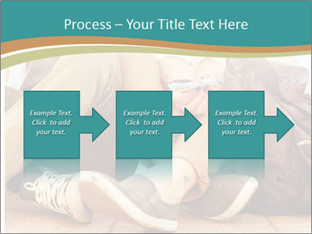 0000094617 PowerPoint Template - Slide 88