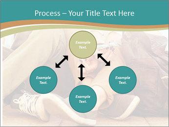 0000094617 PowerPoint Template - Slide 91