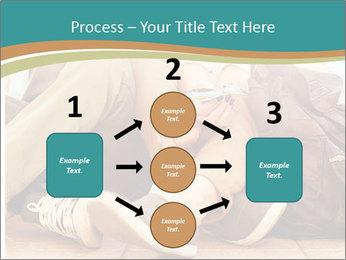 0000094617 PowerPoint Template - Slide 92