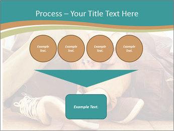 0000094617 PowerPoint Template - Slide 93