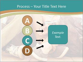 0000094617 PowerPoint Template - Slide 94