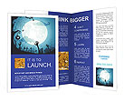 0000094618 Brochure Templates