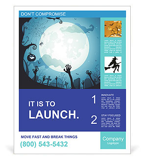 0000094618 Poster Template