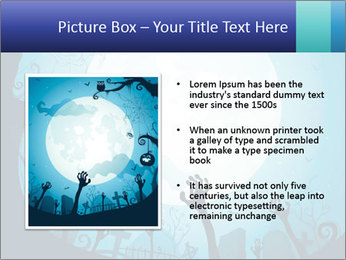 0000094618 PowerPoint Templates - Slide 13
