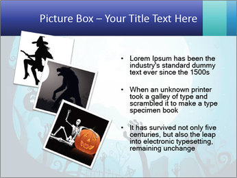 0000094618 PowerPoint Templates - Slide 17