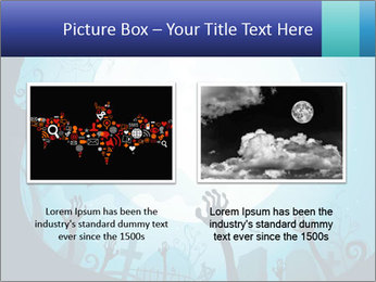 0000094618 PowerPoint Templates - Slide 18