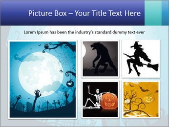 0000094618 PowerPoint Templates - Slide 19