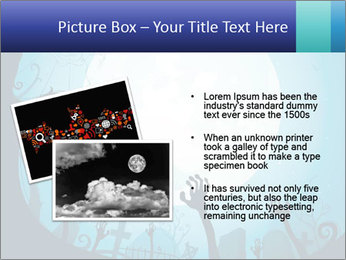 0000094618 PowerPoint Templates - Slide 20