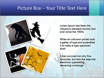 0000094618 PowerPoint Templates - Slide 23