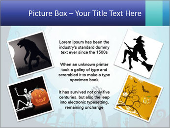 0000094618 PowerPoint Templates - Slide 24