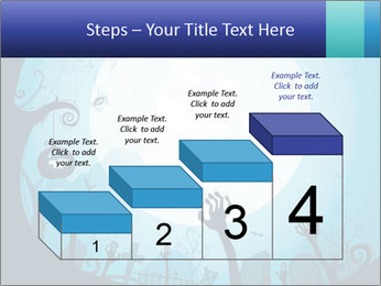 0000094618 PowerPoint Templates - Slide 64