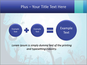 0000094618 PowerPoint Templates - Slide 75