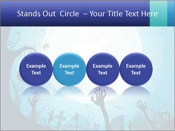 0000094618 PowerPoint Templates - Slide 76