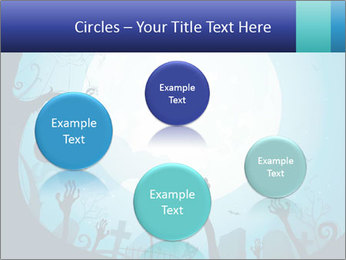 0000094618 PowerPoint Templates - Slide 77