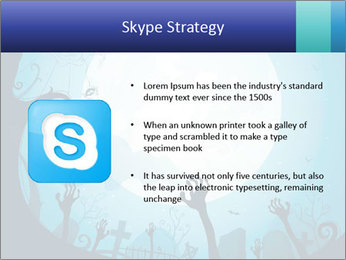 0000094618 PowerPoint Templates - Slide 8