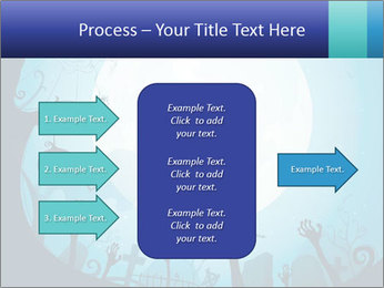 0000094618 PowerPoint Templates - Slide 85