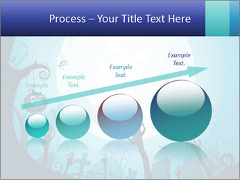 0000094618 PowerPoint Templates - Slide 87