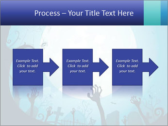 0000094618 PowerPoint Templates - Slide 88