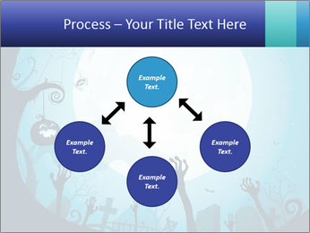 0000094618 PowerPoint Templates - Slide 91