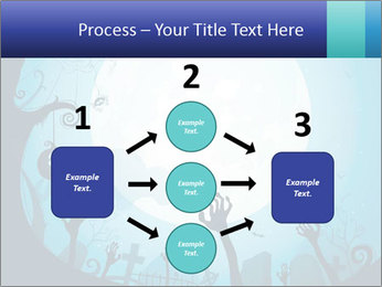 0000094618 PowerPoint Templates - Slide 92