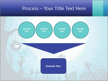 0000094618 PowerPoint Templates - Slide 93