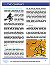 0000094618 Word Templates - Page 3