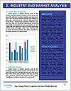 0000094618 Word Templates - Page 6