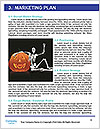 0000094618 Word Templates - Page 8