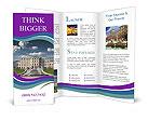 0000094619 Brochure Templates