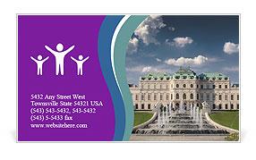 0000094619 Business Card Templates