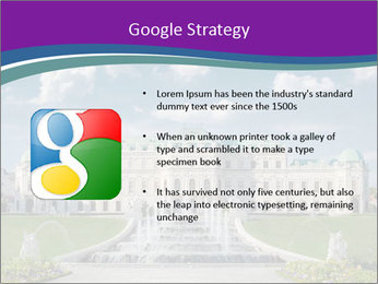 0000094619 PowerPoint Template - Slide 10