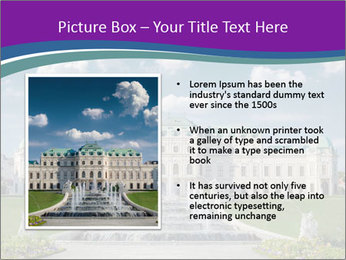 0000094619 PowerPoint Template - Slide 13