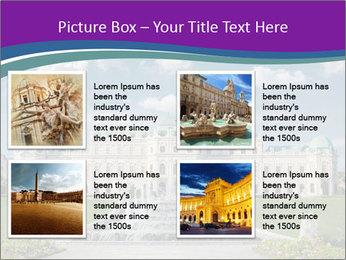0000094619 PowerPoint Templates - Slide 14