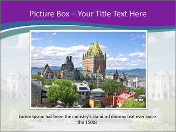 0000094619 PowerPoint Template - Slide 15