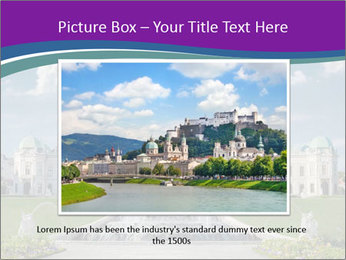 0000094619 PowerPoint Template - Slide 16