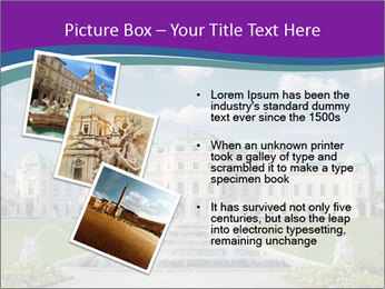 0000094619 PowerPoint Template - Slide 17