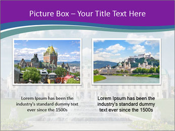 0000094619 PowerPoint Template - Slide 18