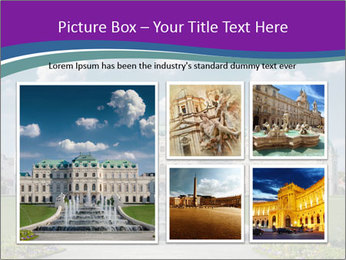 0000094619 PowerPoint Template - Slide 19