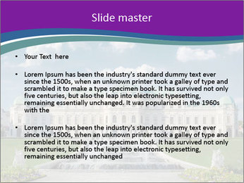 0000094619 PowerPoint Template - Slide 2