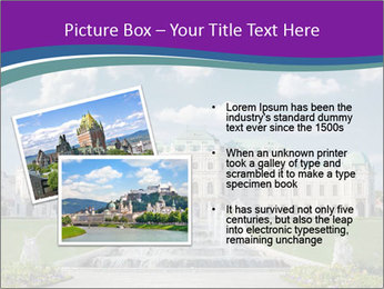0000094619 PowerPoint Template - Slide 20