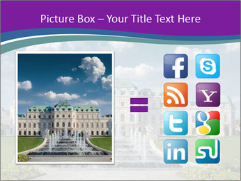 0000094619 PowerPoint Template - Slide 21