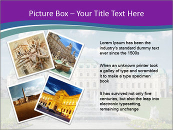 0000094619 PowerPoint Template - Slide 23