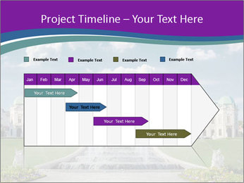0000094619 PowerPoint Template - Slide 25