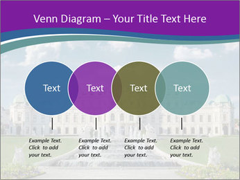 0000094619 PowerPoint Template - Slide 32