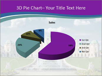0000094619 PowerPoint Template - Slide 35
